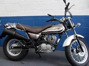 Suzuki Van Van 125 Occasion : 2013 suzuki van van 125 moto zombdrive com ~ Gottalentnigeria.com Avis de Voitures