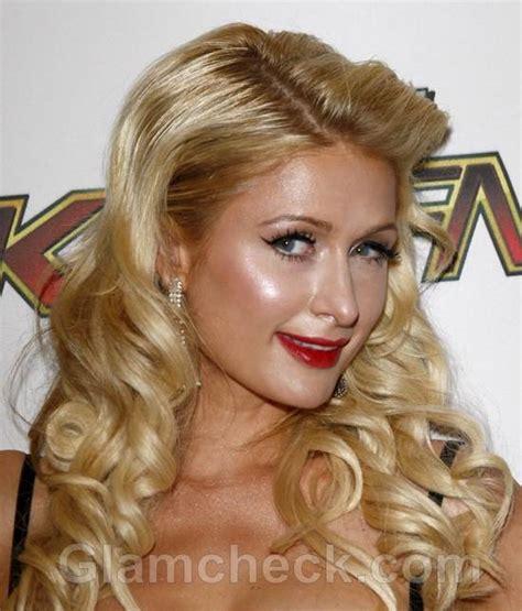 Worst Celebrity Makeup