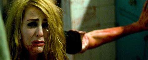 Laurie Strode Halloween 2007 by Halloween Ii Review