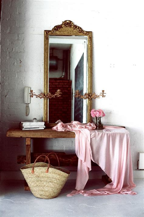 cute feminine entryway design ideas interior god