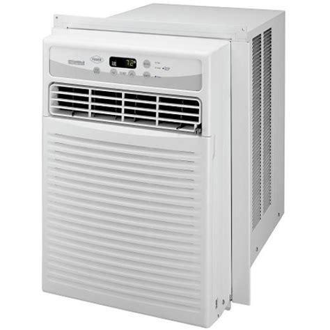 kenmore  btu slider  casement window air conditioner  ebay