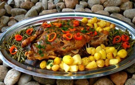 classement cuisine marocaine meilleur cuisine du monde classement la cuisine marocaine me meilleure gastronomie au