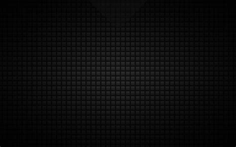 Abstract Black Wallpaper by Black Hd Wallpaper And Background Image 1920x1200