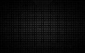 Black Full HD Wallpaper and Background