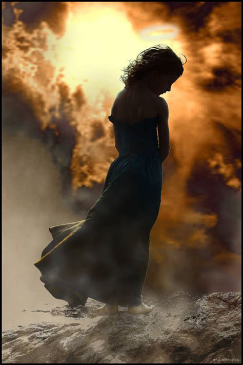 stunning examples  photo manipulation art noupe