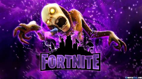 Husk Wallpaper  Fortnite Mentalmars
