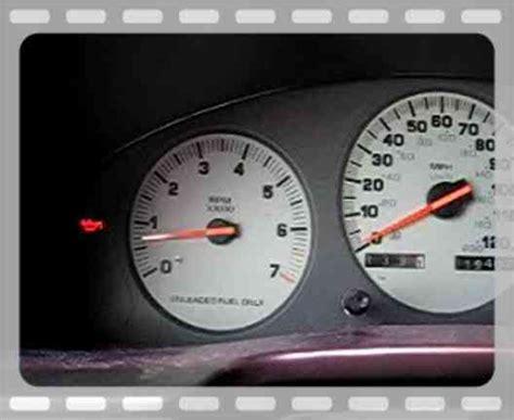 2004 dodge neon check engine light codes 2000 dodge intrepid oil light blinks especially when