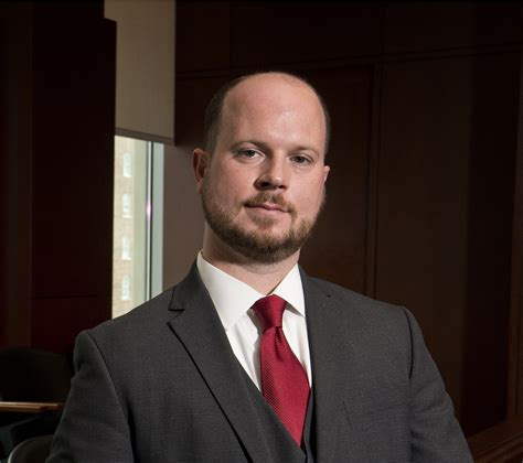 Raleigh Criminal Defense Lawfirms & Lawyers  Nolocom. Debt Managment Services Flooring Dallas Texas. Divorce Custody Lawyers Rapid Prototyping Nyc. I Need A Home Improvement Loan. Jf Drake Technical College S&p 400 Index Fund. Free Penetration Testing Tools. Security Companies In Austin Texas. Video Monitoring Services Cash Fast Clover Sc. Can You Roll A 401k Into A Roth Ira