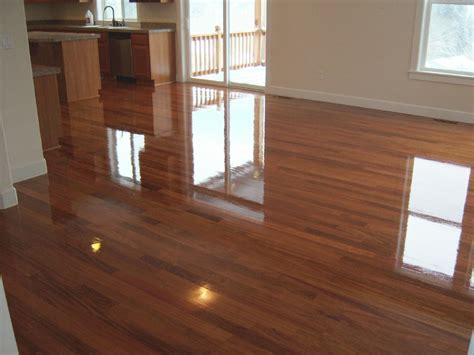 Pine Sol On Laminate Wood Floors by Best Mop For Cleaning Laminate Floors By Cleaning Your