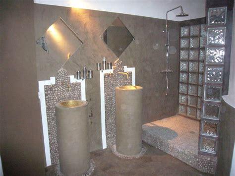 tadelakt 224 la chaux a 233 rienne pour interieur et exterieur marmolakt stuc chaux tadelakt et
