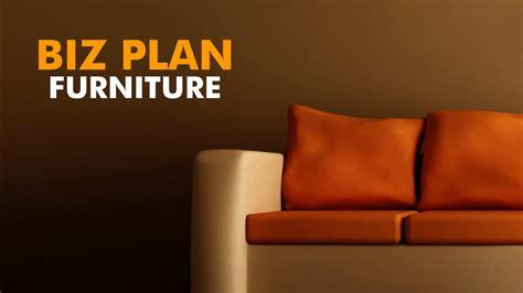 business plan   write  business plan