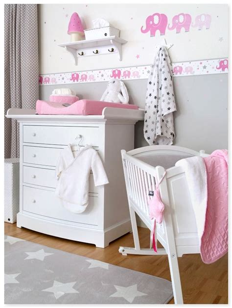 babyzimmer rosa grau die 25 besten ideen zu rosa grau auf rosa graue schlafzimmer graues schlafzimmer