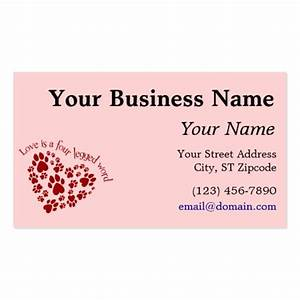 Business card templates for word 28 images business for Business cards word