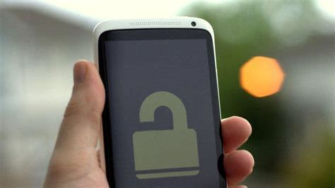 best unlocked android phone best unlocked android phones for any budget android and me
