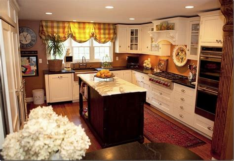 curtains for kitchen window above sink window treatments for kitchen windows casual living room