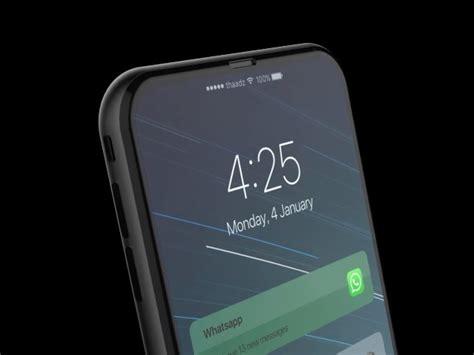 iphone 2019 leaks reveals new lightning technologies technobezz