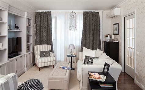 Ideas For Small Living Room by 10 Functional Small Living Room Design Ideas
