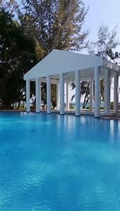 honeymoon island updated 2017 resort reviews wichit With hotels near honeymoon island