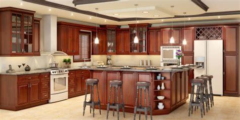 kitchen cabinet financing credit finance options 2503
