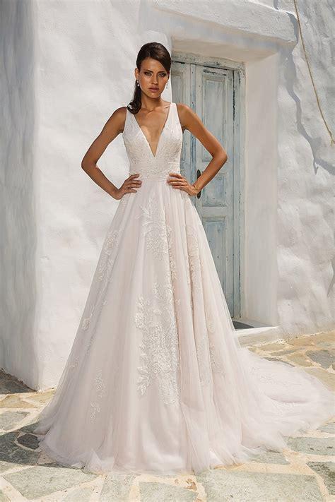 pink wedding dress  pink wedding dress pictures