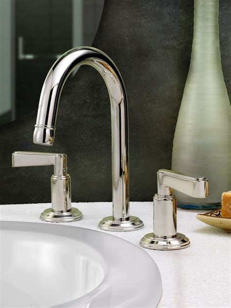 images  watermark faucets  pinterest le