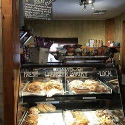 Brian and bruce bergeson founded this cozy coffeehouse in the historic heritage district of gilbert in 2008. Bergies Coffee Roast House - 255 Photos & 358 Reviews - Coffee & Tea - 309 N Gilbert Rd, Gilbert ...