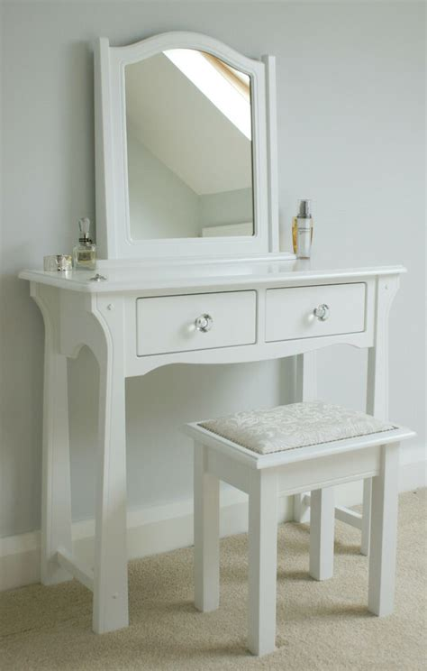 Where To Buy A Vanity by Dressing Table Vanity Table Dresser Make Up Table