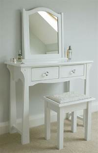 make up table DRESSING TABLE / VANITY TABLE / DRESSER / MAKE UP TABLE / DRESSING TABLE SET | eBay