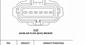 Iat Sensor Performance Chip Installation Procedure  2001