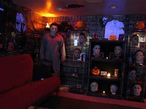 horror man cave horror man cave horror room horror