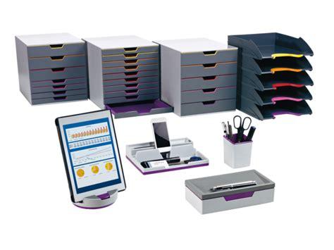 accessoires bureaux onmisbare bureau accessoires die u graag bij de heeft