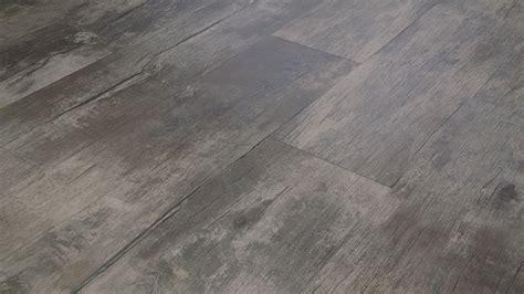 Rocky Road Walnut   FERMA Flooring
