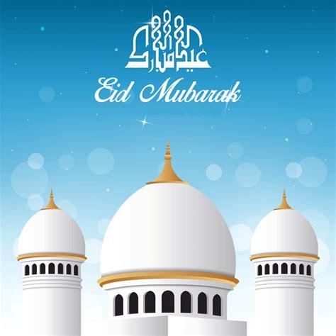 eid mubarak image  happy eid mubarak happy eid eid