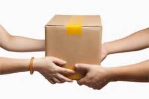 Envoie De Colis Par La Poste : envoi en lettre suivie avec la poste suivre ses lettres en temps r el ~ Medecine-chirurgie-esthetiques.com Avis de Voitures