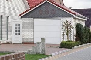 Was Kostet Eine Doppelgarage Gemauert : garage mit satteldach kosten was kostet eine garage mit satteldach erstellen zu lassen garagen ~ Sanjose-hotels-ca.com Haus und Dekorationen