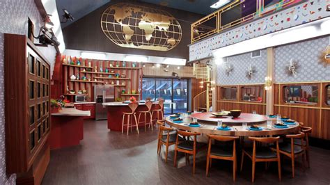 big brother  twists revealed hollywood reporter
