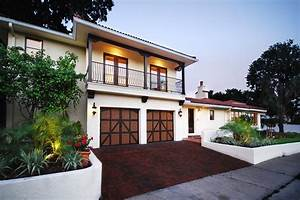 Central Florida Remodelers, Whole House Remodeling