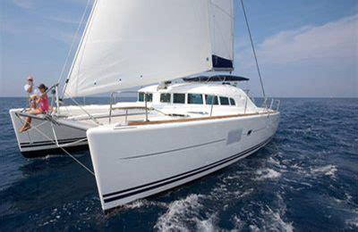 Catamaran Cruise Newport Beach Ca by Newport Beach Boat Rental Yacht Charter Onboat Inc