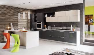 small kitchen interior design ideas contemporary kitchen design interior design ideas