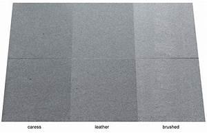 Granit Geflammt Und Gebürstet : sira grey aus dem granit sortiment von wieland naturstein ~ Markanthonyermac.com Haus und Dekorationen