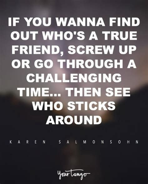 True Friend Quotes 32 Touching And Totally True Friendship Quotes Ritely