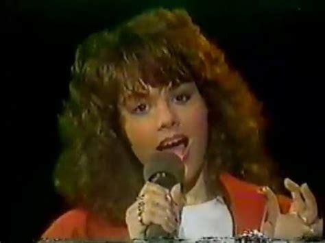 Los Inolvidables 80's En Español Doovi