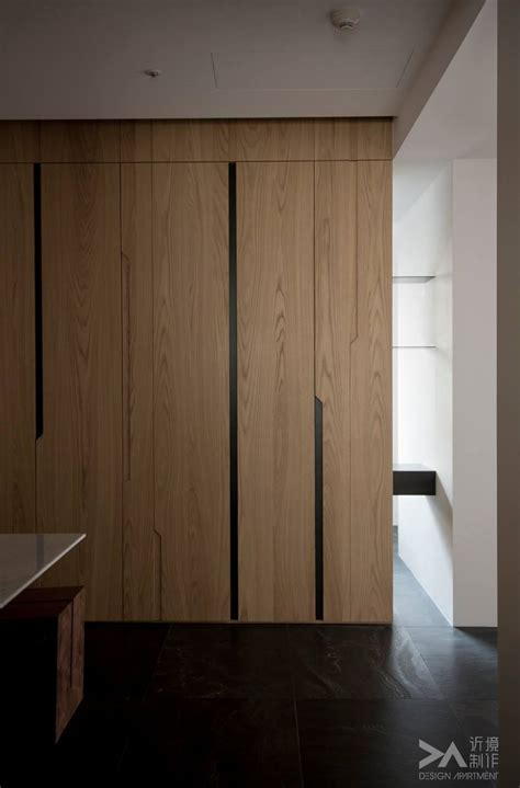 pin  wardrodes cabinets storages