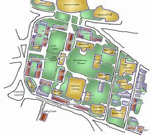 GC4YQZ4 Harvard Freshman Dorms (Unknown Cache) in ...