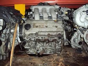 Jdm Mazda Engine