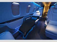 Pilatus PC24 the Super Versatile Jet