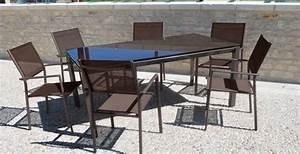 Jardiland Parasol Déporté : mobilier de jardin villenave d 39 ornon jardiland ~ Premium-room.com Idées de Décoration
