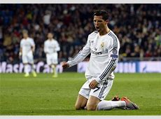 Raphael Varane says Cristiano Ronaldo can't stand to lose