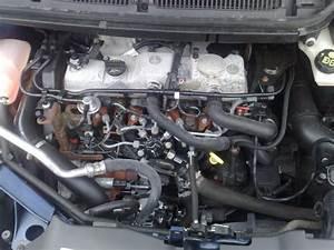 Moteur Ford Focus : rouille sur le moteur focus ford forum marques ~ Medecine-chirurgie-esthetiques.com Avis de Voitures