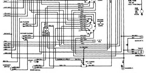 1978 Ford Bronco Turn Signal Wiring Diagram 1978 bronco wiring diagram block and schematic diagrams